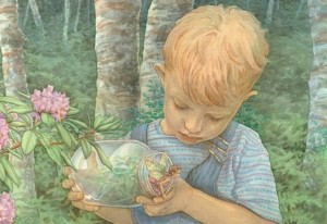 cropped-little-boy-and-fairy-in-a-jar2.jpg